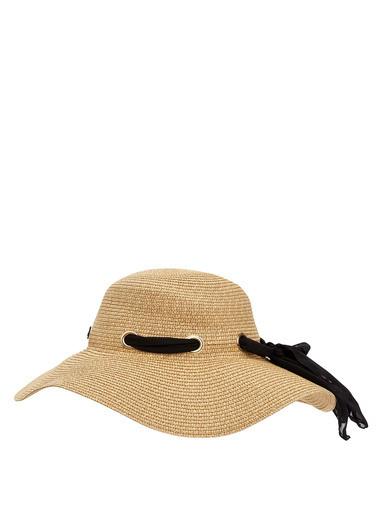 DeFacto Şapka Bej
